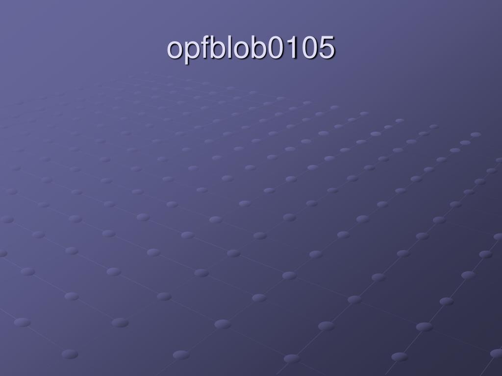 opfblob0105