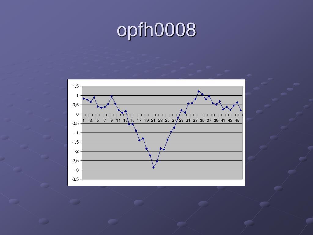 opfh0008