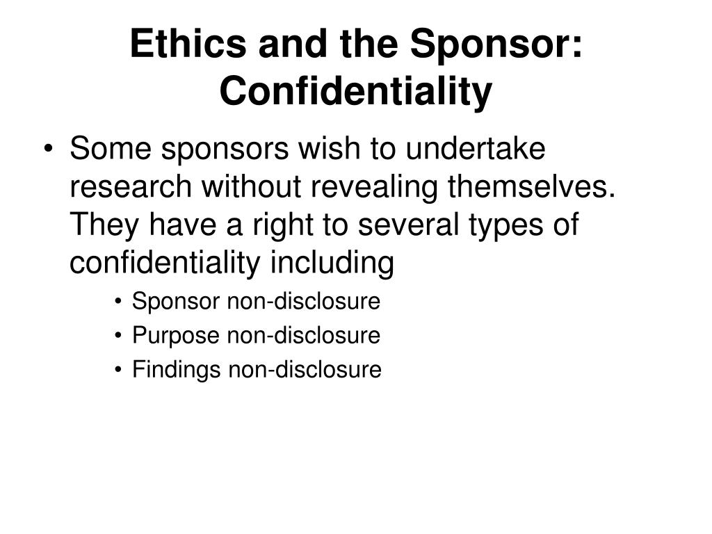 ethics and confidentiality Rule 16: confidentiality of information client-lawyer relationship rule 16 confidentiality of information (a) a lawyer shall not reveal information relating to the representation of a client unless the client gives informed consent, the disclosure is impliedly authorized in order to carry out the representation or the disclosure is permitted .
