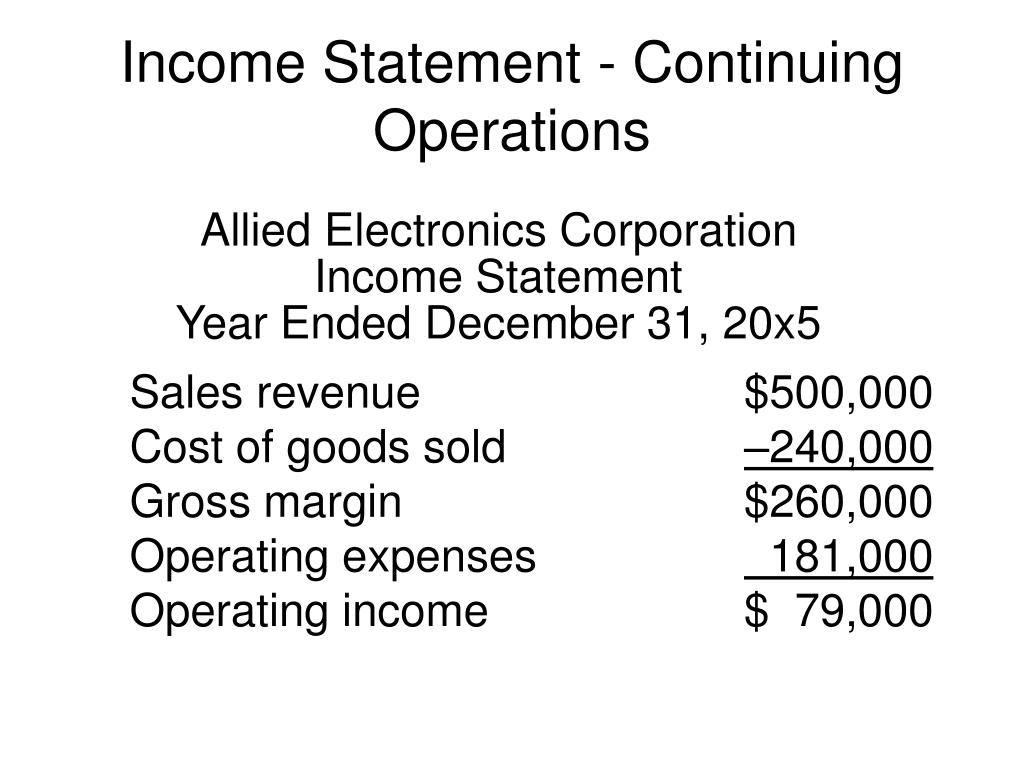 Allied Electronics Corporation