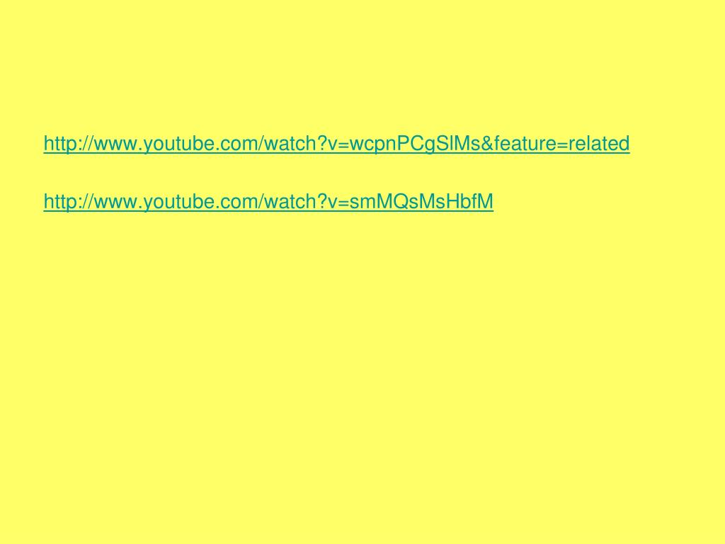 http://www.youtube.com/watch?v=wcpnPCgSlMs&feature=related