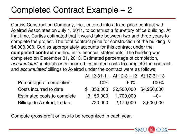 Completed contract example 2 l.jpg