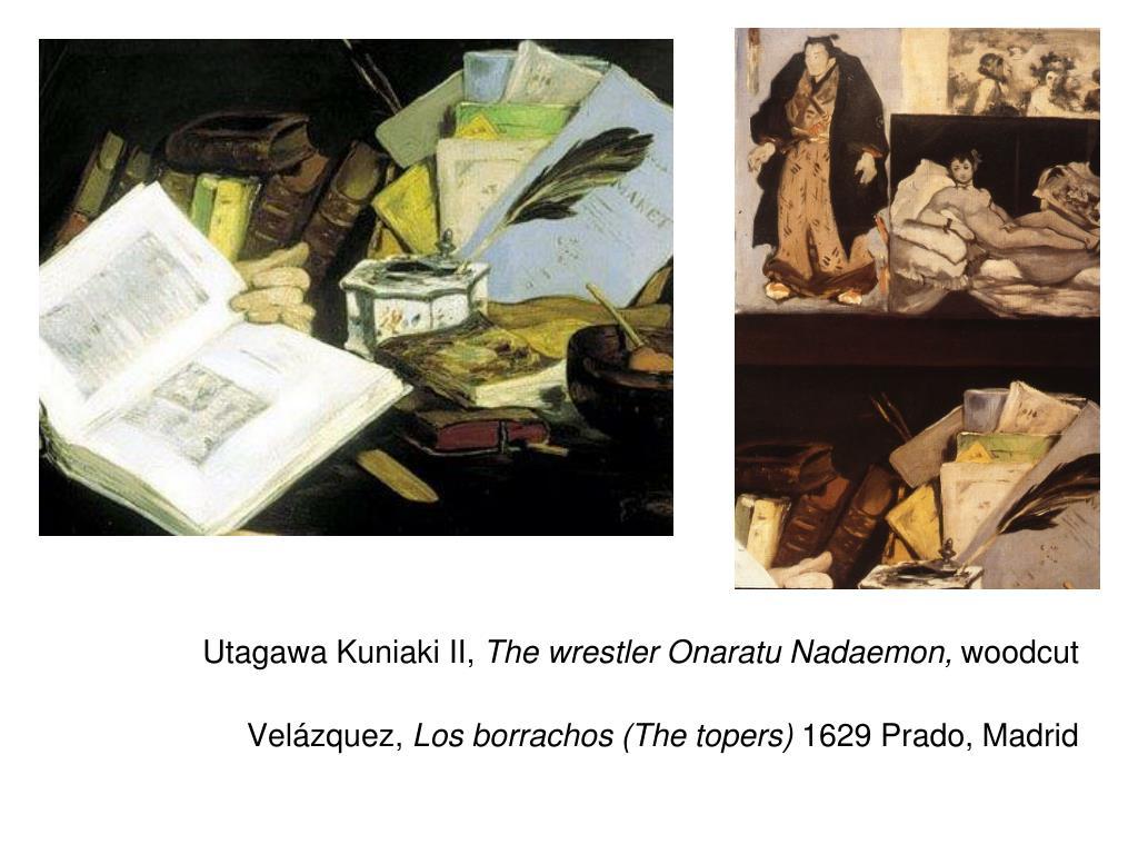 Utagawa Kuniaki II,