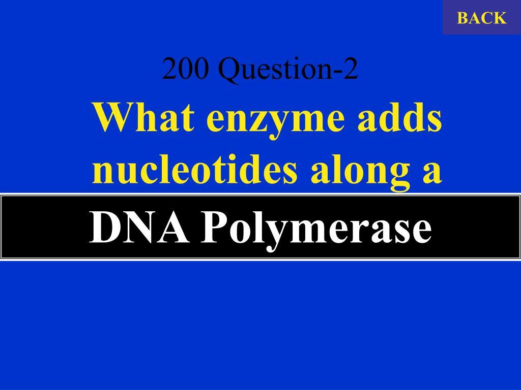 200 Question-2