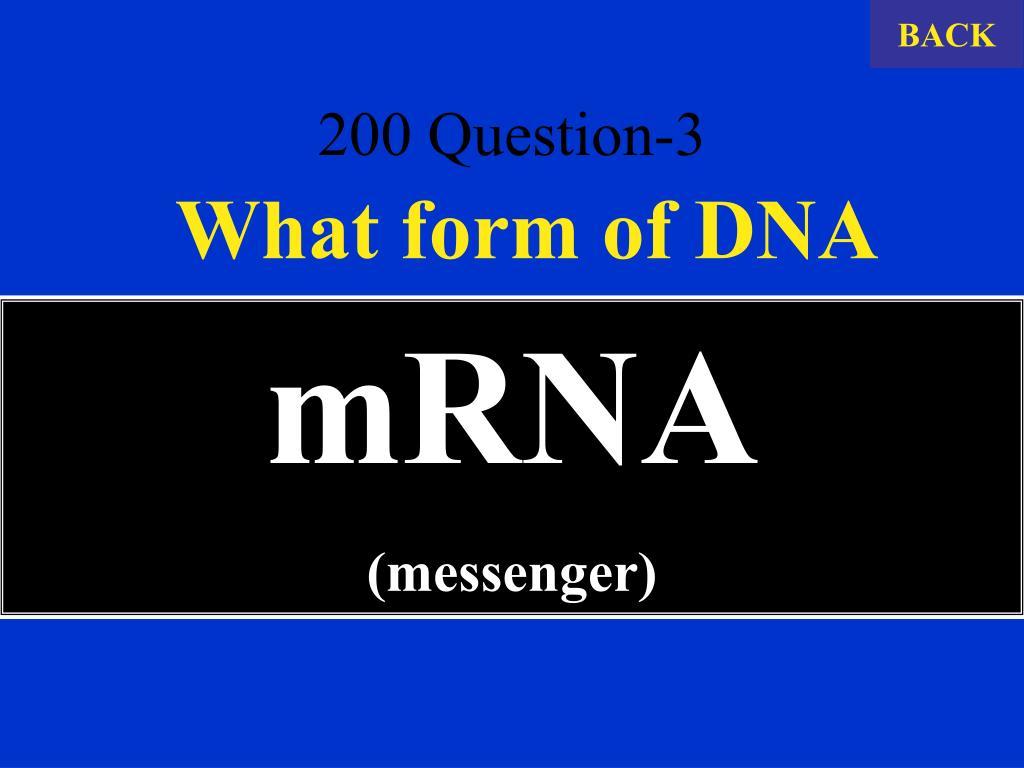 200 Question-3