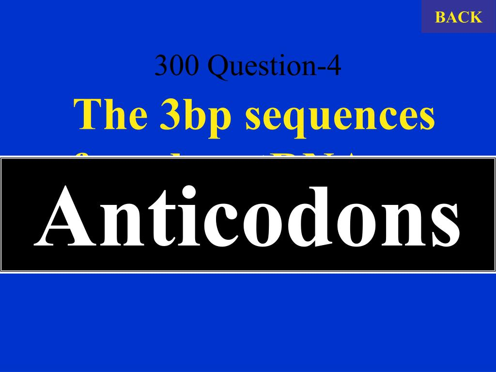 300 Question-4