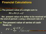 financial calculations5