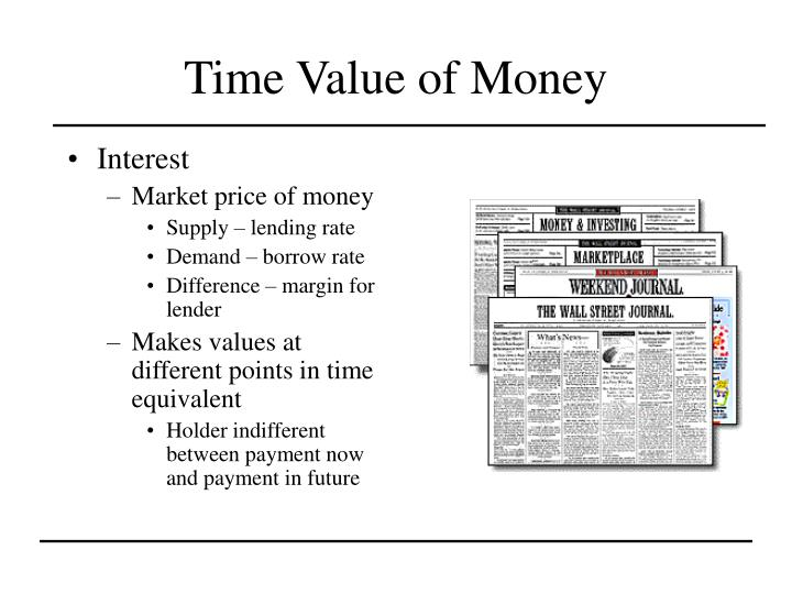Time value of money l.jpg