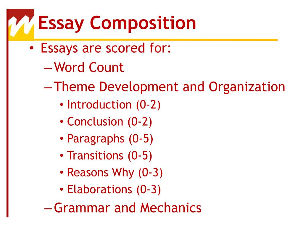 short essays Writing a short story 13 writing an article 81 check out our persuasive essay samples to get acquainted with this popular form of essay.