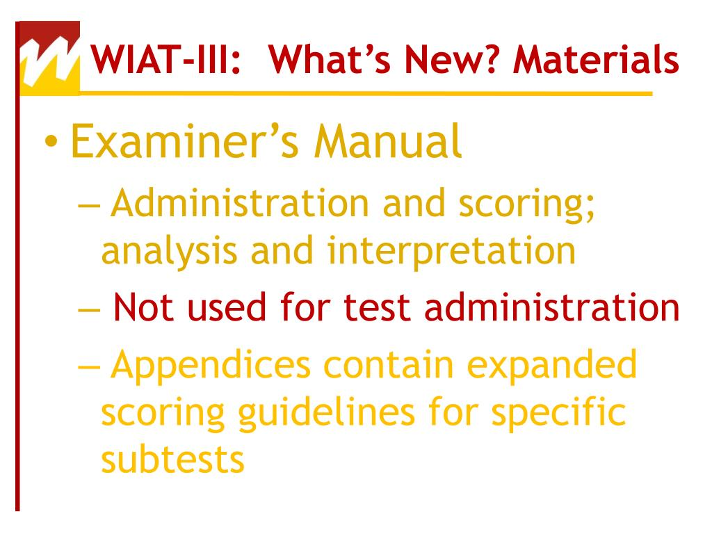 wiat iii essay composition scoring If your school or organization would like a comprehensive training on administering , scoring , and interpreting the wiat-iii please call 917-520-4444 (c) dr edward m petrosky, 2009 tags: wiat-3, psychoeducation evaluation queens, ny.