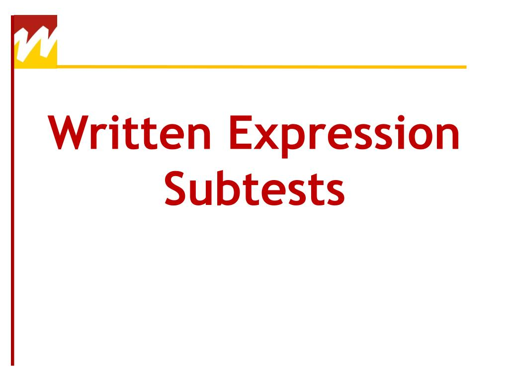 Wiat essay 35 words to be scored