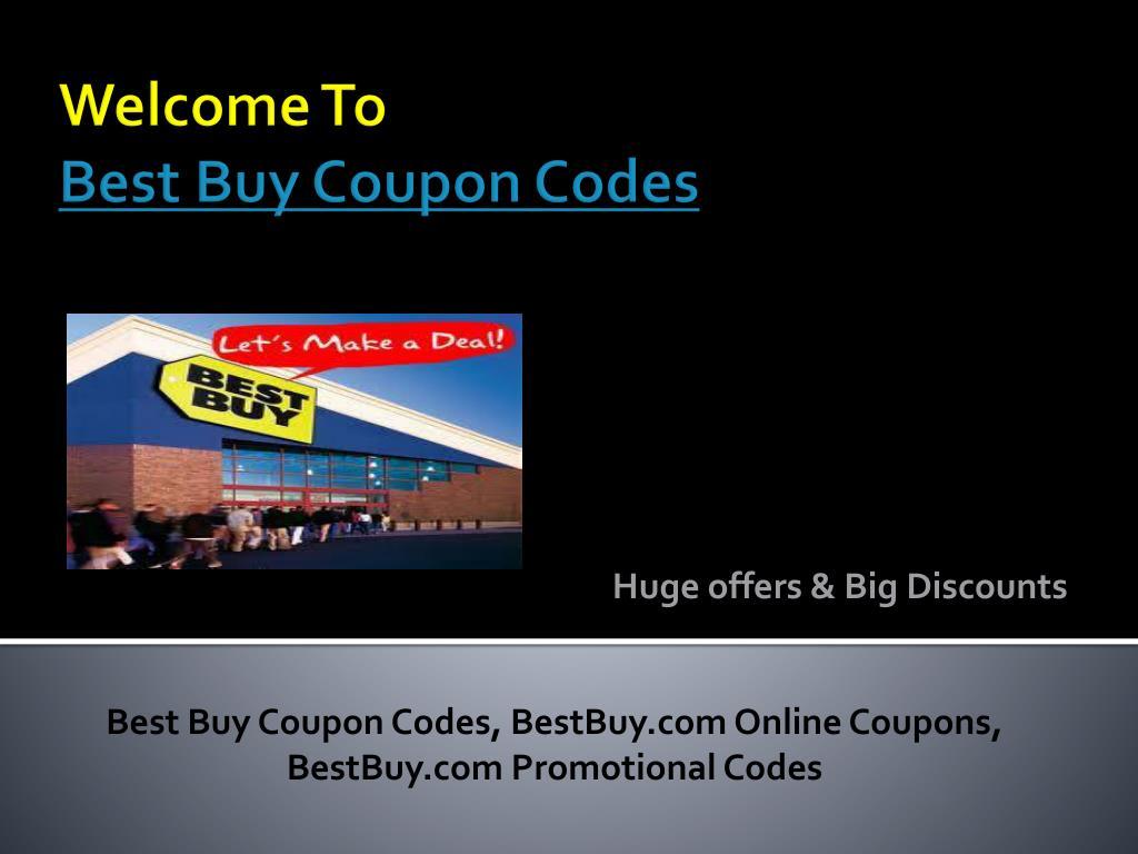 Huge offers & Big Discounts