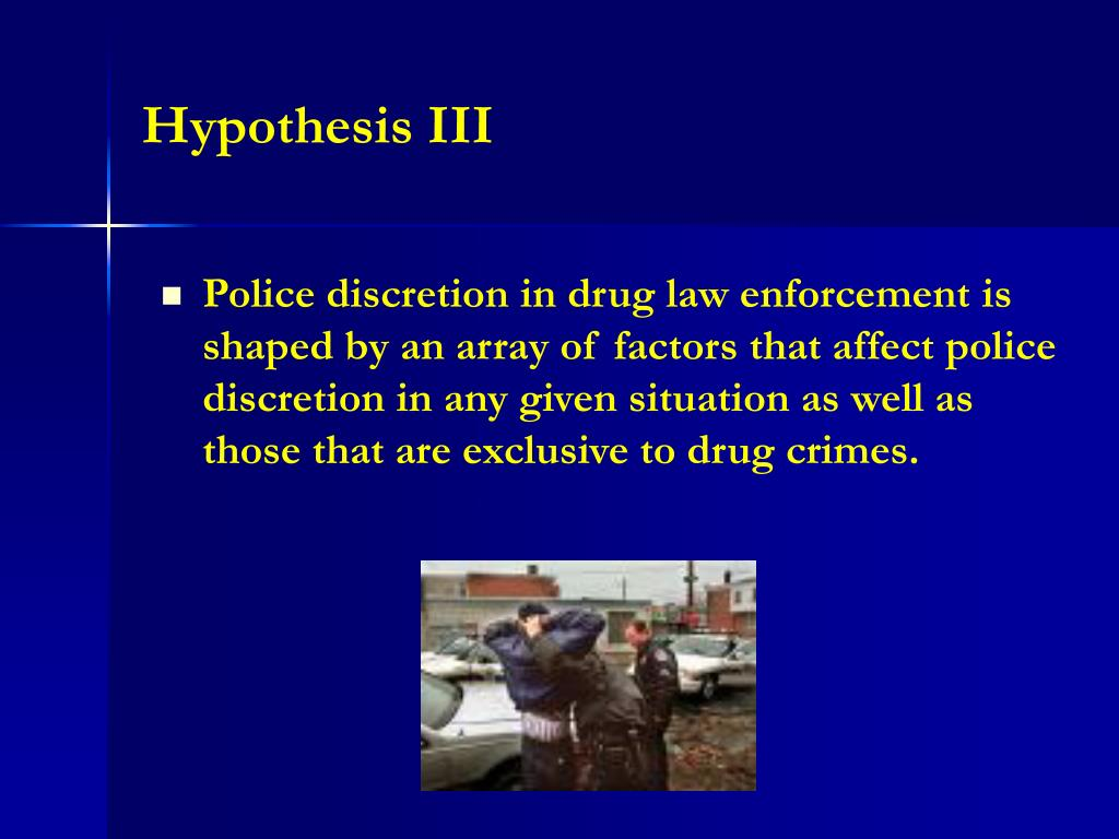 discretion in law enforcement Many translated example sentences containing enforcement discretion – spanish-english dictionary and search engine for spanish translations.