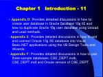 chapter 1 introduction 11