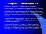 chapter 1 introduction 9