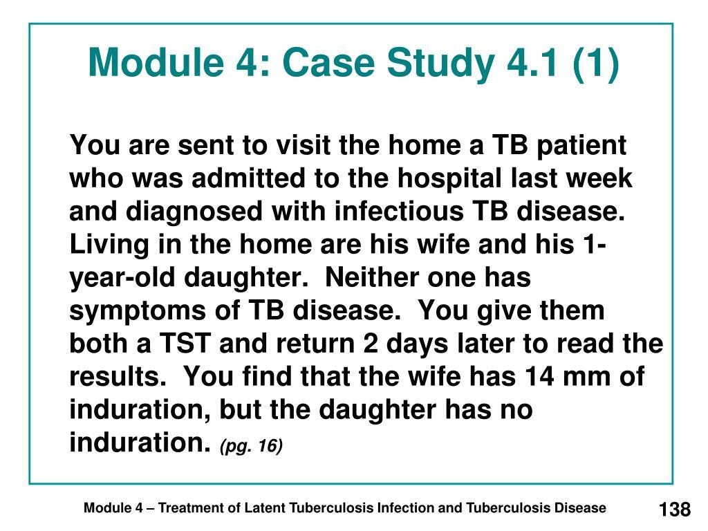Module 4: Case Study 4.1 (1)