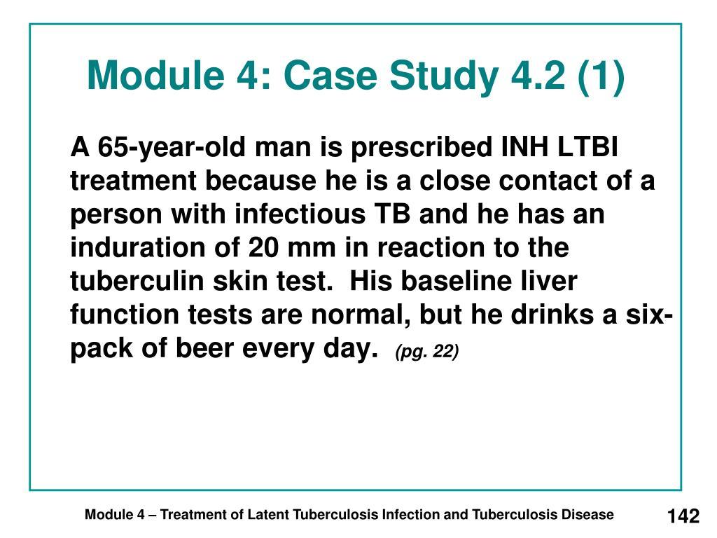 Module 4: Case Study 4.2 (1)