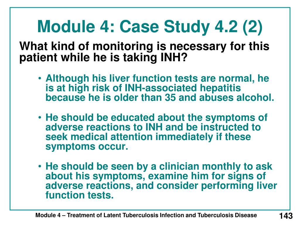 Module 4: Case Study 4.2 (2)