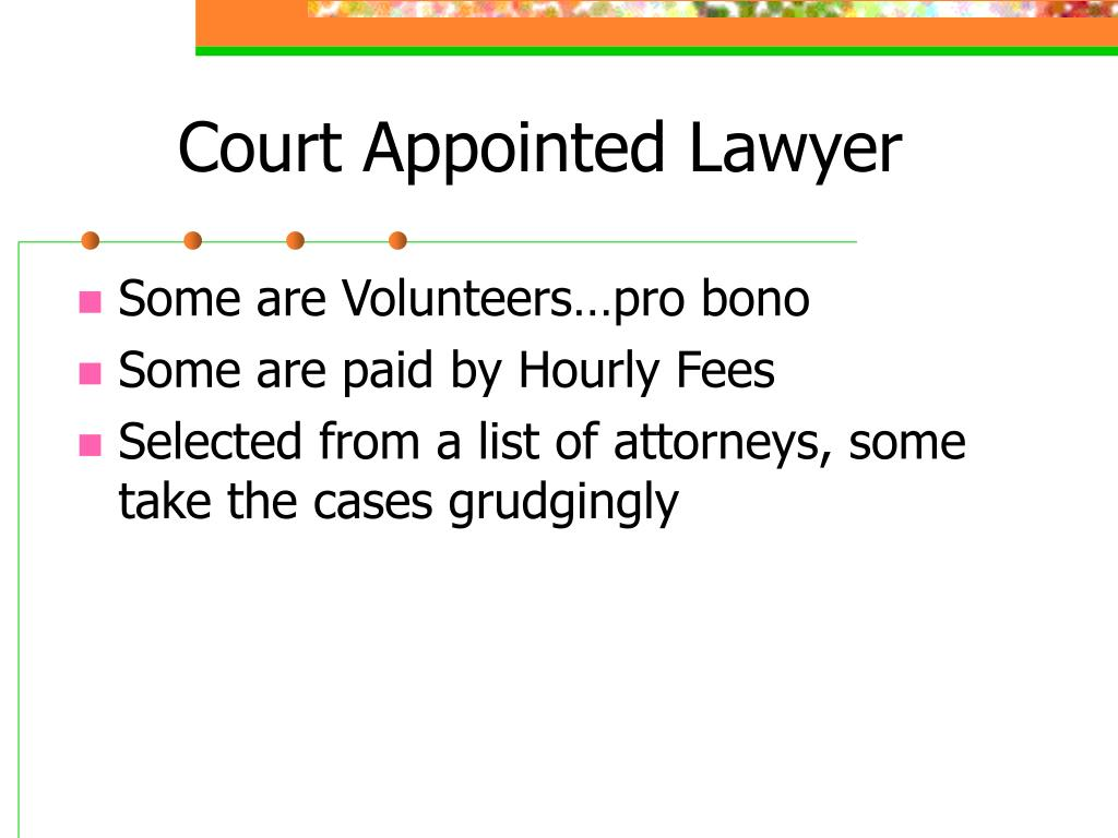 courtroom work group Write a 700- to 1,050-word paper describing and evaluating the roles of the courtroom work group answer the following questions in your paper.