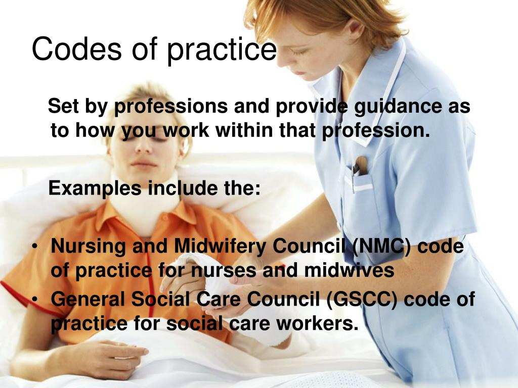 general social care council code of Social care, social work and the law general social care council (gscc) social work and the law - england and wales.