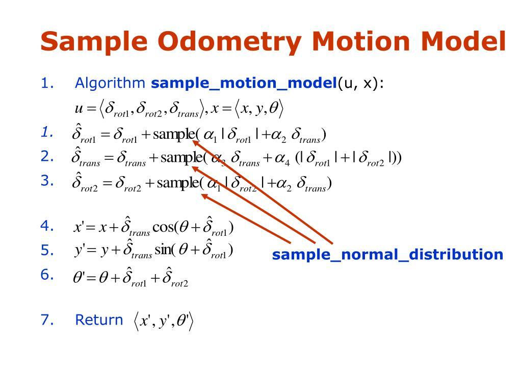 sample_normal_distribution