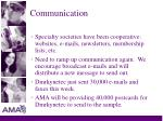 communication10