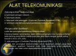 alat telekomunikasi59