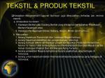tekstil produk tekstil42