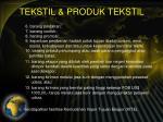 tekstil produk tekstil43