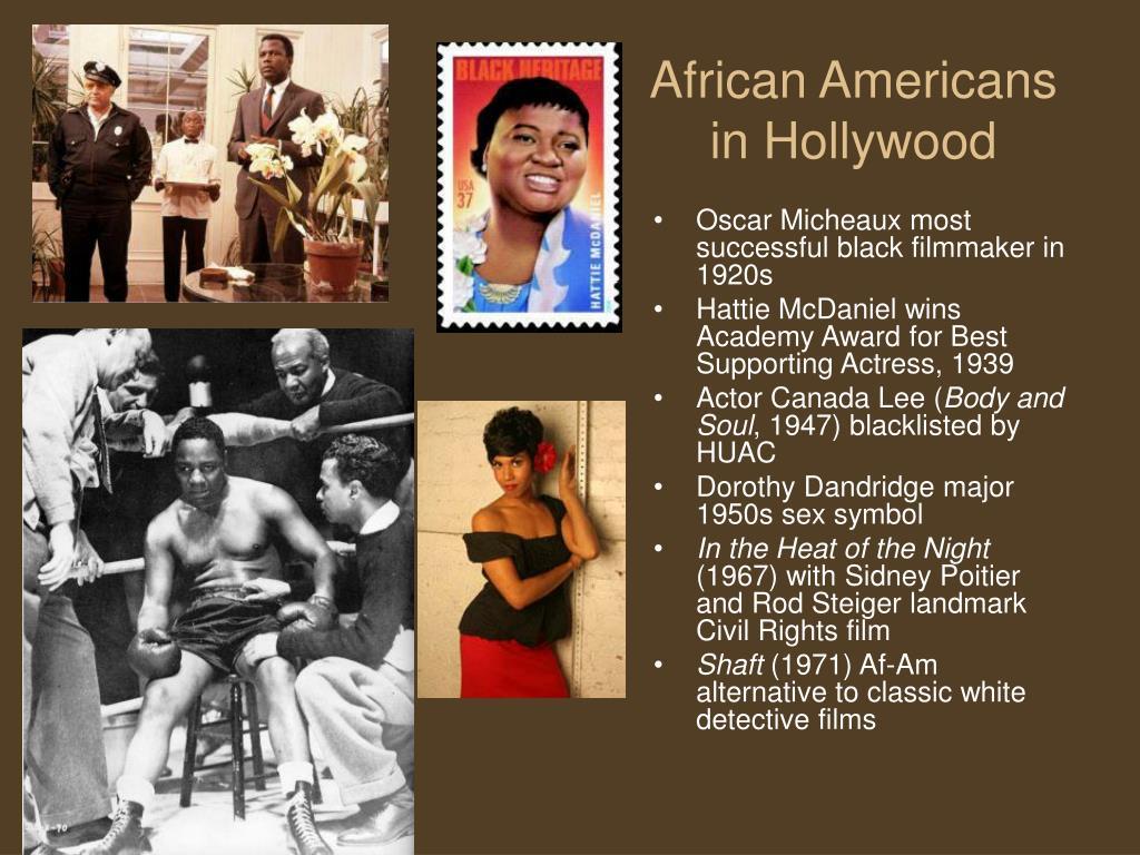 Oscar Micheaux most successful black filmmaker in 1920s