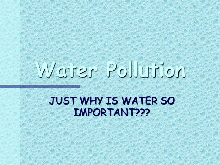 Water pollution l.jpg