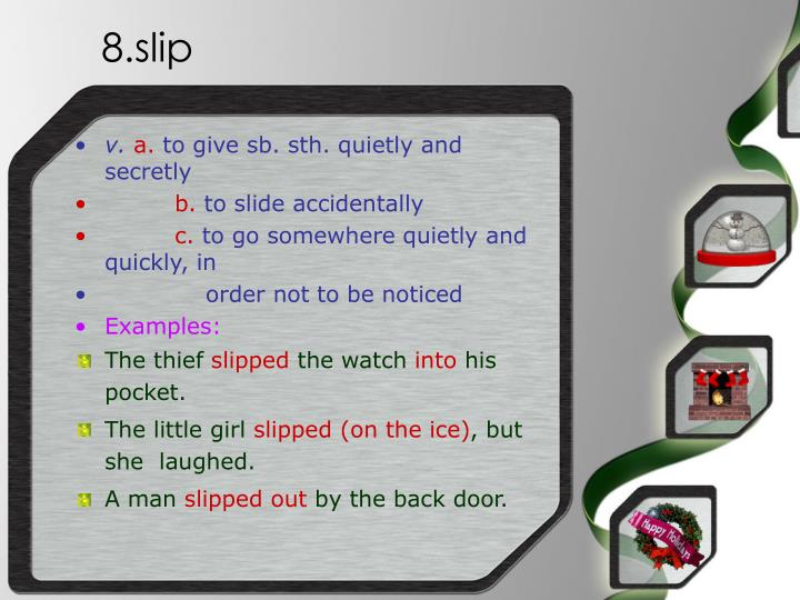 8.slip