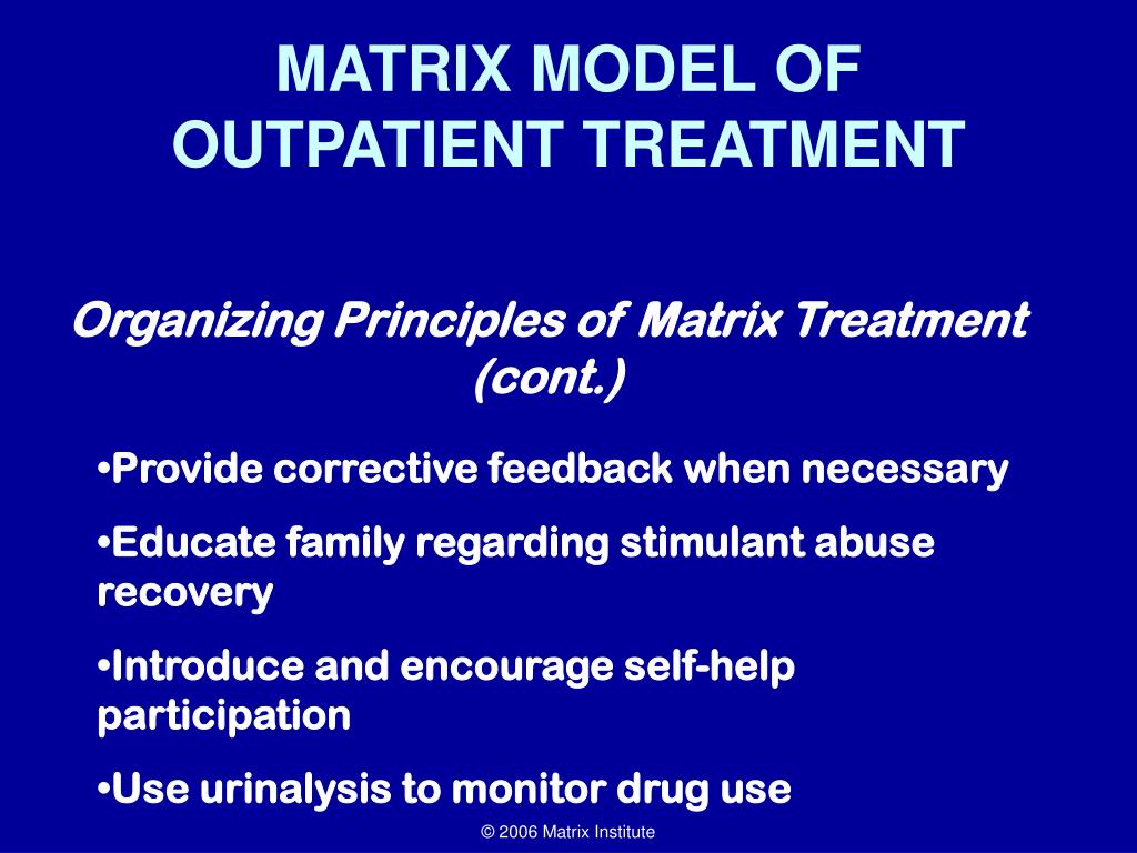 psychotherapy matrix essay View essay - the matrix, plato, and descartes essay from psychlogy 304 at liberty university duplicate brinkley 1 sandra s brinkley dr tyler veak philosophy 6 february 2017 a contrast of the.