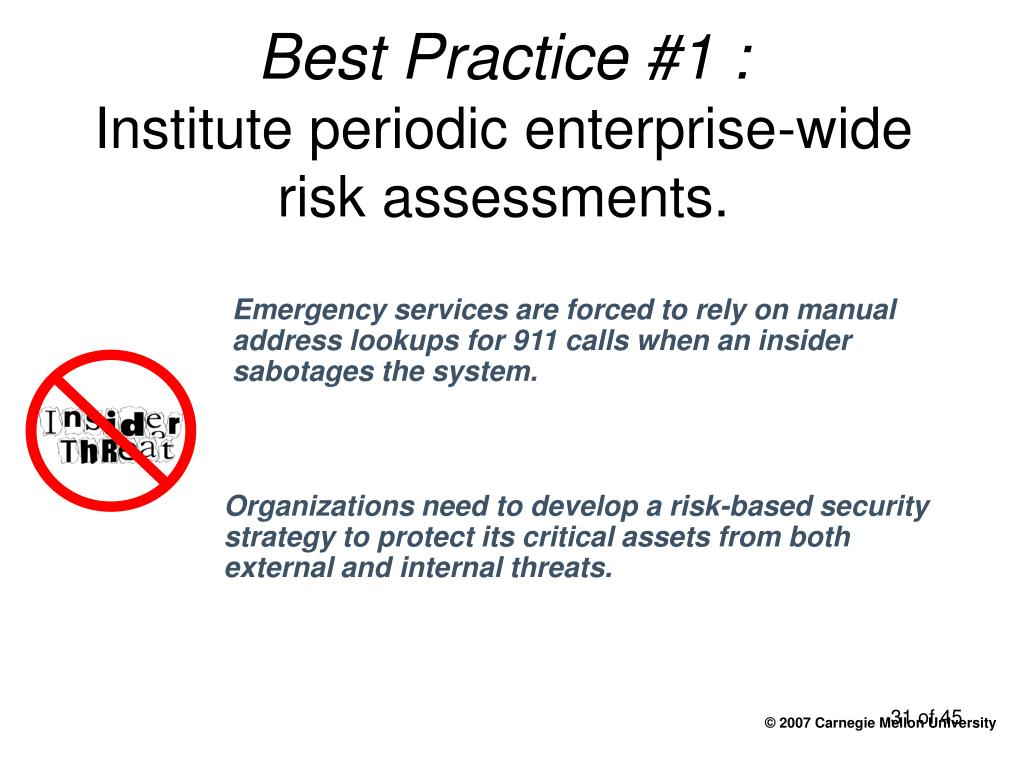 Emergency services are forced to rely on manual address lookups for 911 calls when an insider sabotages the system.