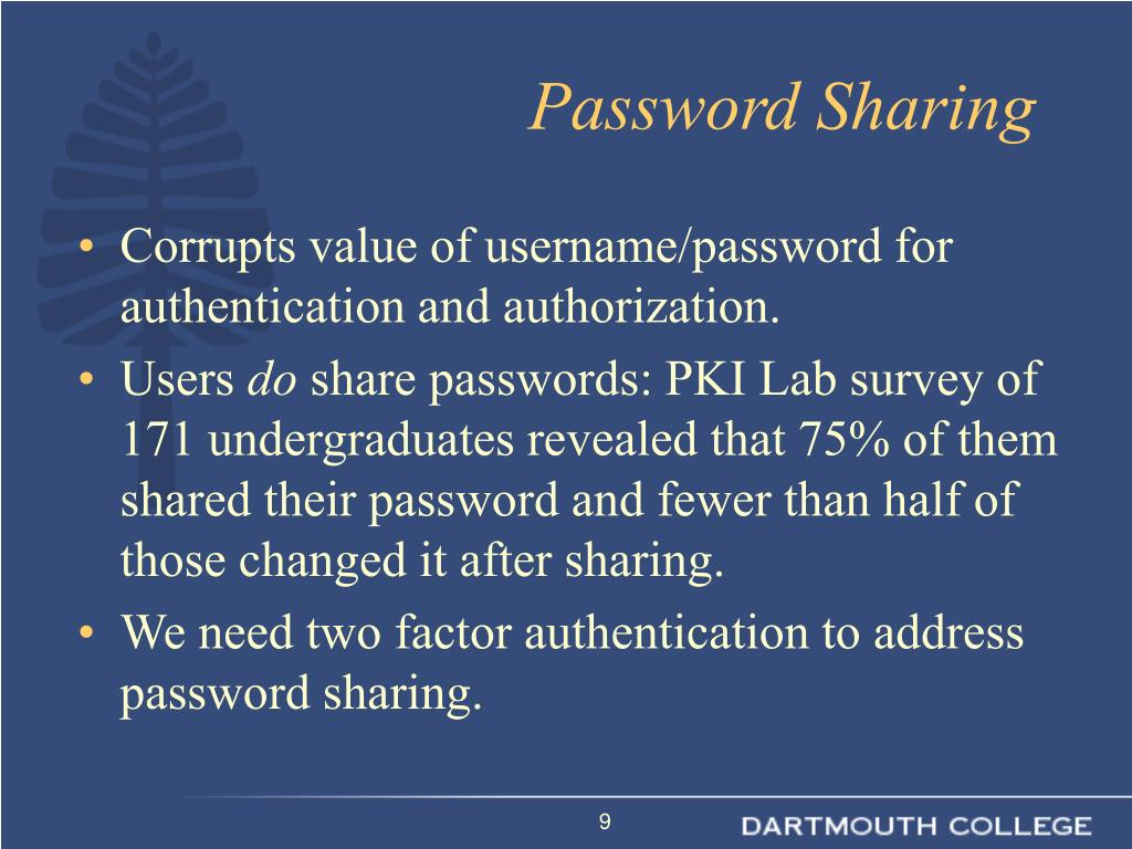 Corrupts value of username/password for authentication and authorization.
