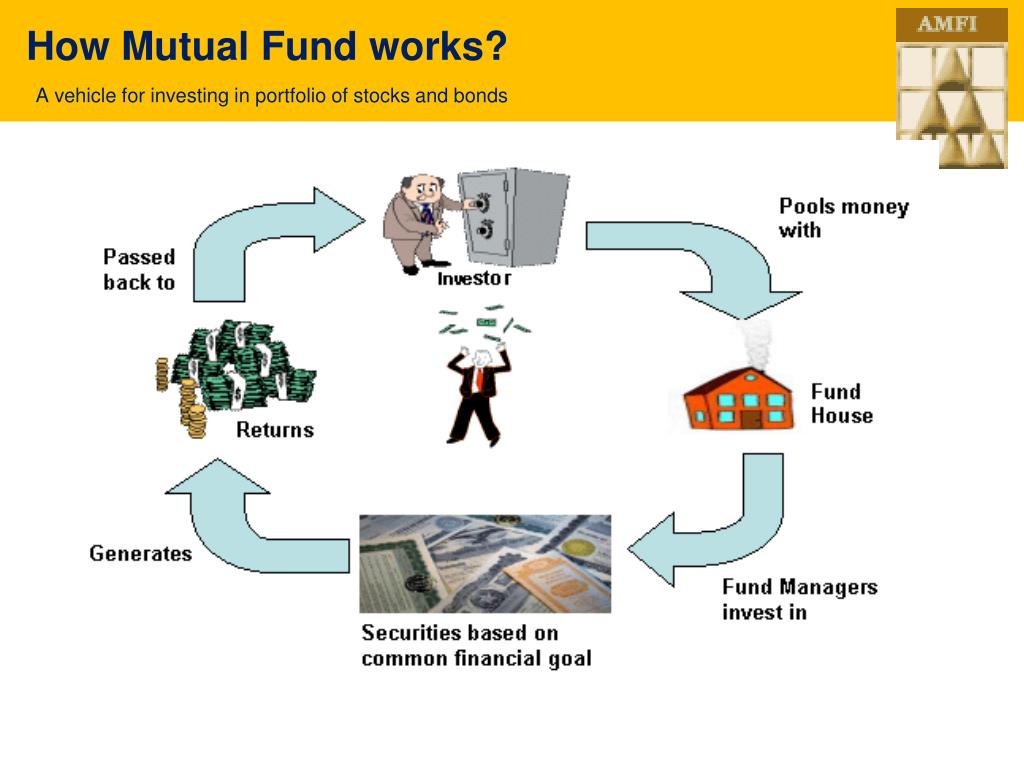 how to start a mutual fund