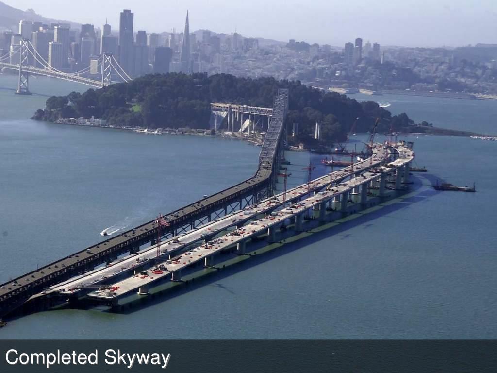 Skyway (2007)