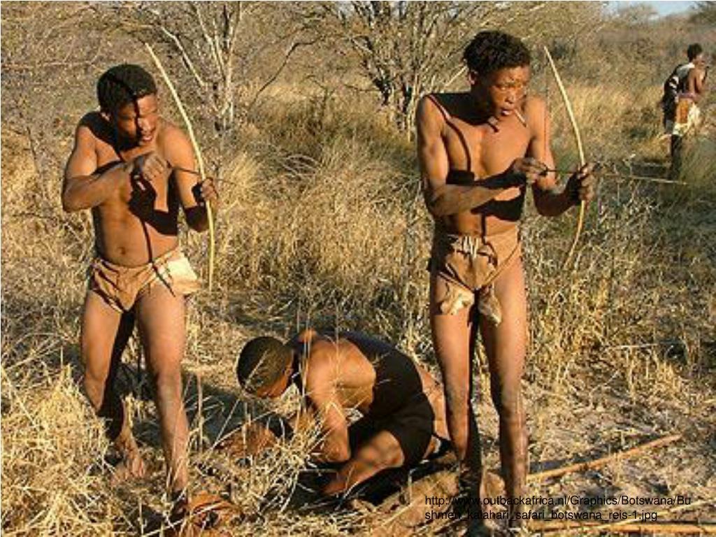 http://www.outbackafrica.nl/Graphics/Botswana/Bushmen_kalahari_safari_botswana_reis-1.jpg