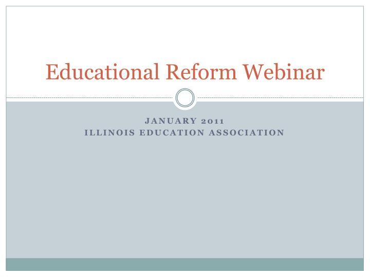 Educational reform webinar l.jpg