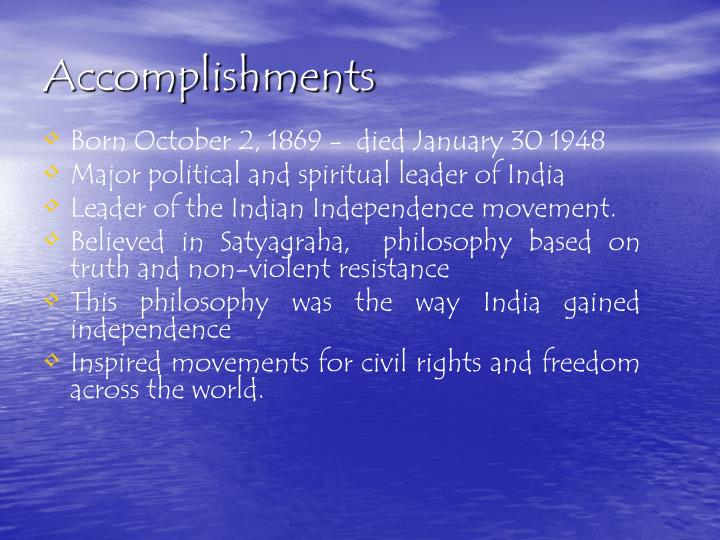 Accomplishments l.jpg