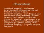 observations42