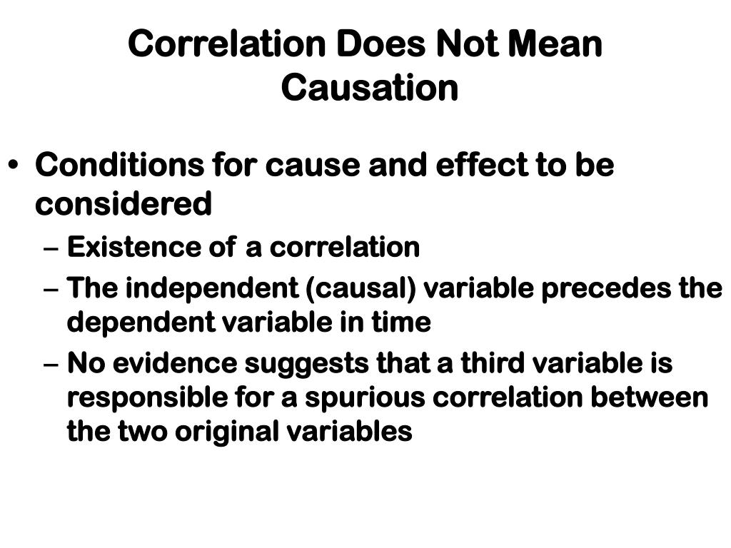 correlation between sociology and other social In this unit, we will define what sociology is, learn about the sociological imagination, and discuss sociology's relationship to other social sciences.