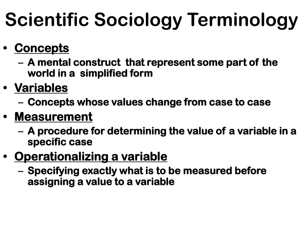 """an analysis of the concept of identity a sociological perspective on the relationship between indivi Principles of community engagement - second edition: concepts of community   well, each part has to effectively carry out its role in relation to the whole  organism  for example, tracing social ties among individuals may help   james thought it important to consider two perspectives on identity: the """"i,""""."""