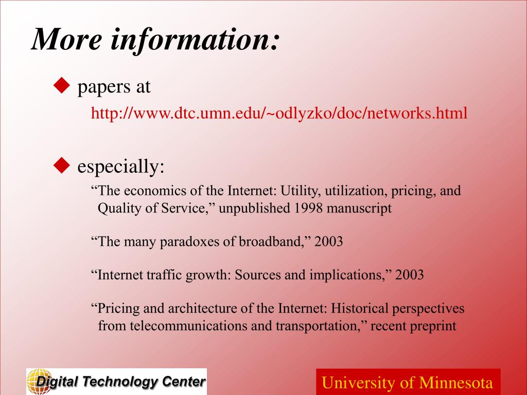 papers at