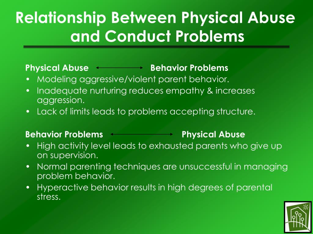 an overview of the relation between alcohol abuse and aggressive behavoour They outline the social, psychological, and neurobiological factors that contribute  to the link between alcohol consumption and increased aggression  lead to an  increased proneness to violent behavior in certain situations.