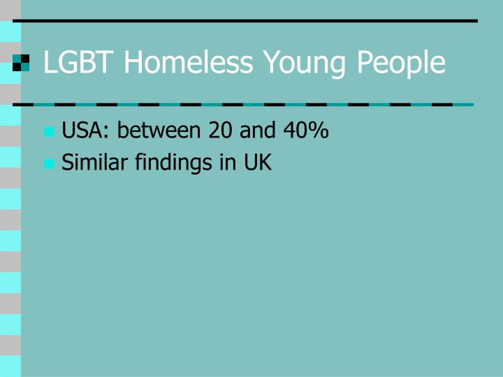 Lgbt homeless young people l.jpg