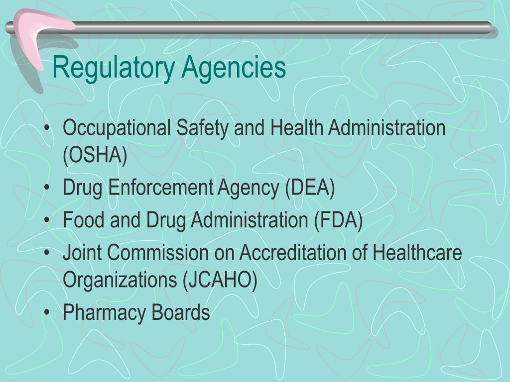regulatory agency Alaska karl marx, licensing examiner division of corporations, business & professional licensing po box 110806 juneau, ak 99811-0806 phone: 907-465-2694.