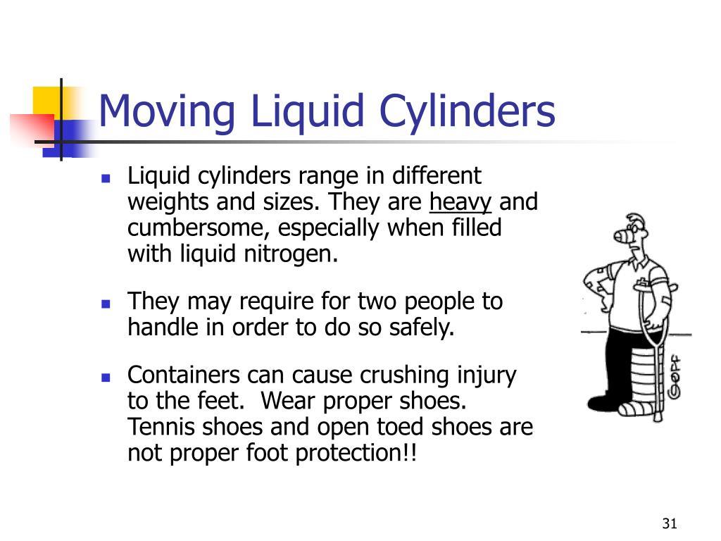user liquid moves playlists