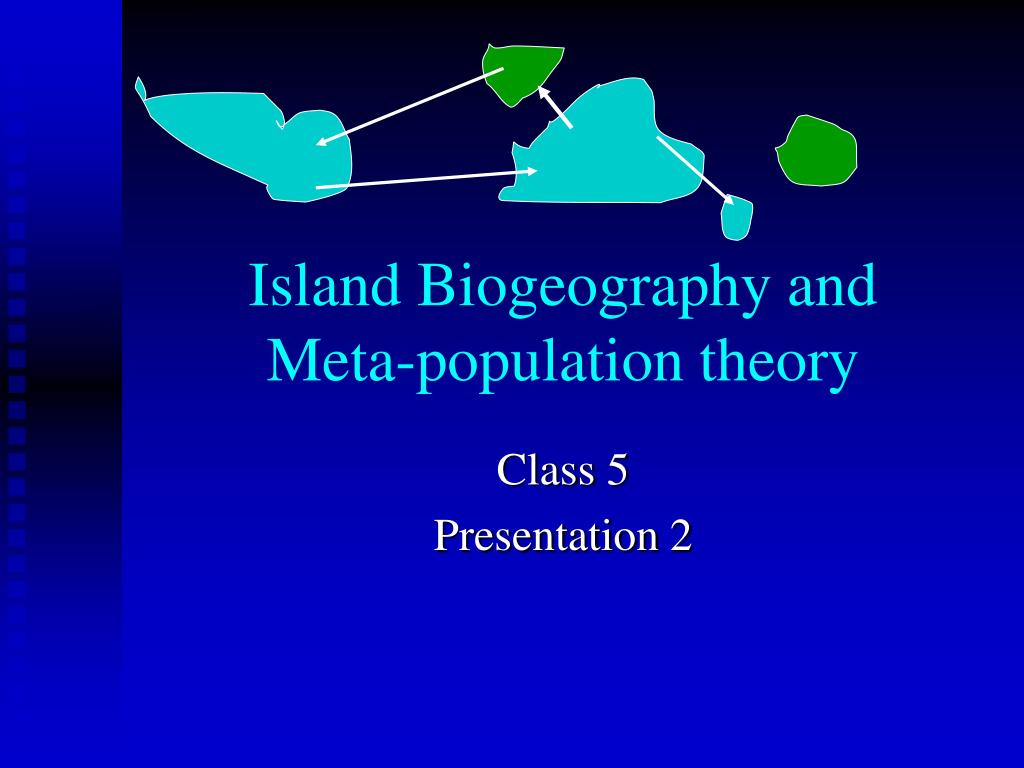 population theory Holly story sizes up two theories of population growth humans, like members of all populations of plants and animals, are in competition with one another for the earth's resources the global human population is growing at a rate of around 12 per cent per year, and as it does the competition for resources increases.