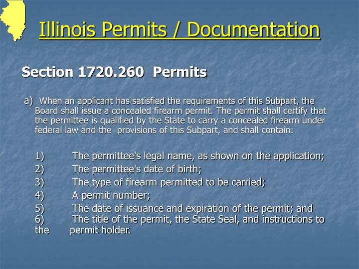 Dating laws in illinois